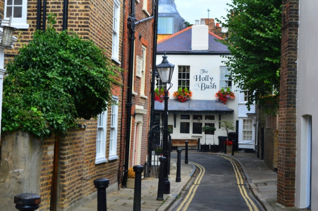 London-Pubs_31.jpg