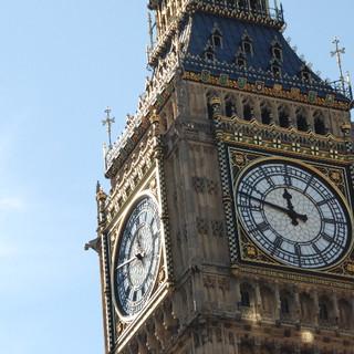 big-ben-houses-of-parliament-1.jpg