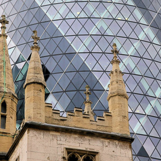 London-Cityscapes_13