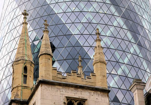 London-Cityscapes_13