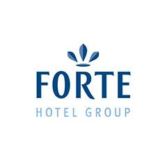 Forte-White.jpg