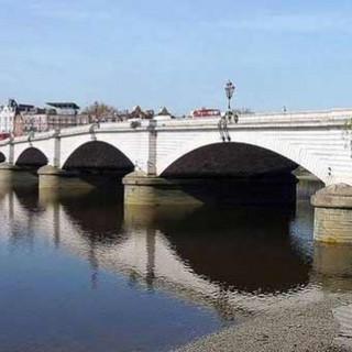 Putney-Bridge_3.jpg