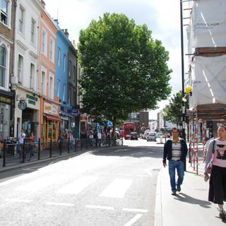 Notting Hill02.JPG