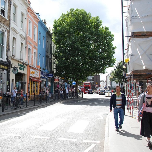 Notting Hill02.JPG