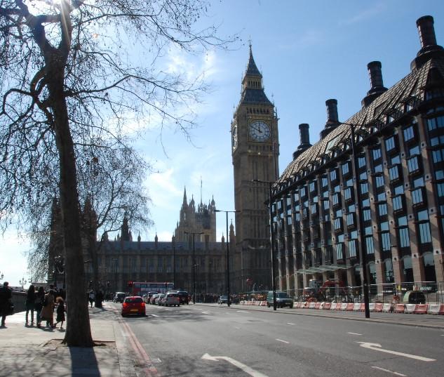 big-ben-houses-of-parliament-10.jpg