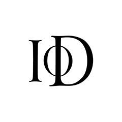 IoD-White.jpg