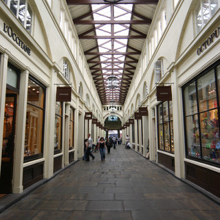 covent-garden-piazza-7.jpg