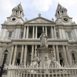 st-pauls-cathedral-1.jpg