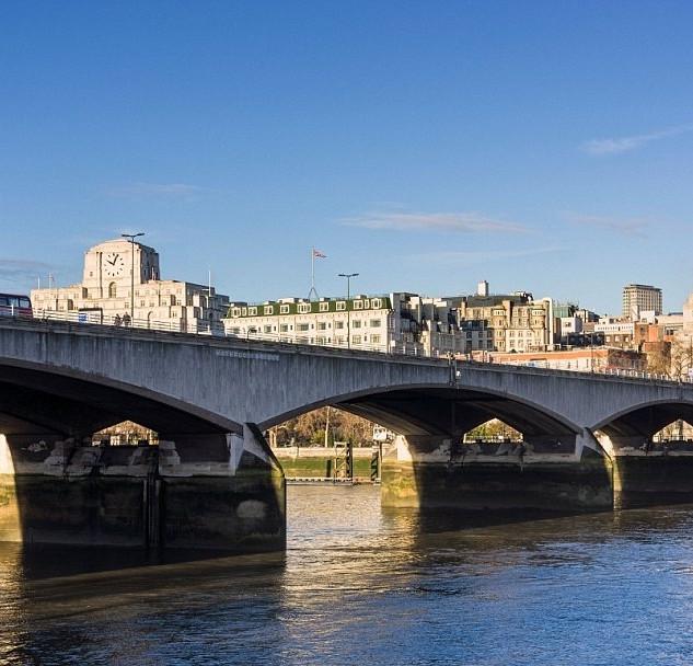 Waterloo-Bridge_3.jpg