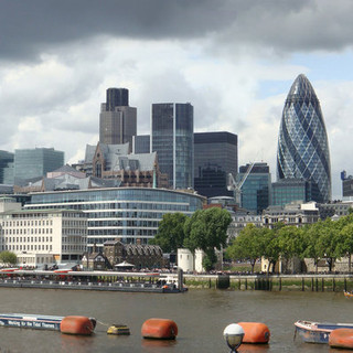 London-Cityscapes_15