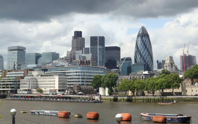 London-Cityscapes_15