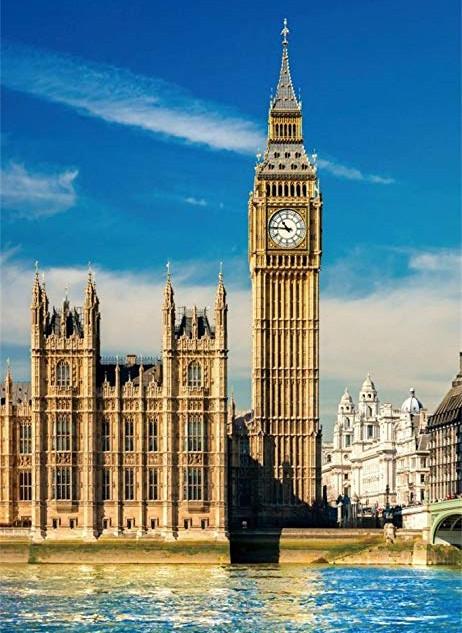 Big-Ben-&-Westminster-Abbey_21.jpg