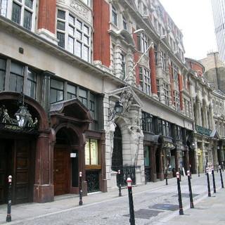 Throgmorton Street (3).JPG