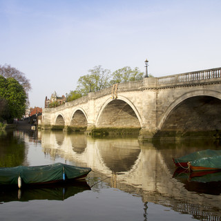 Richmond-Bridge_4.JPG