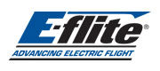 E-FLITE.jpg