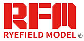 Logo-of-Ryefield.jpg