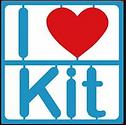 I-Love-Kit-logo.png