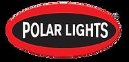 Polar Lights.png