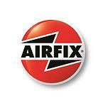 airfix.jpeg