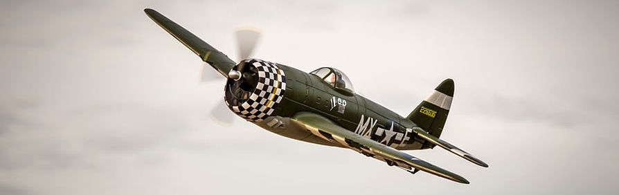 radio-controlled-aircraft.jpg