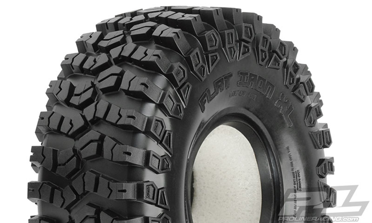 RC Tire
