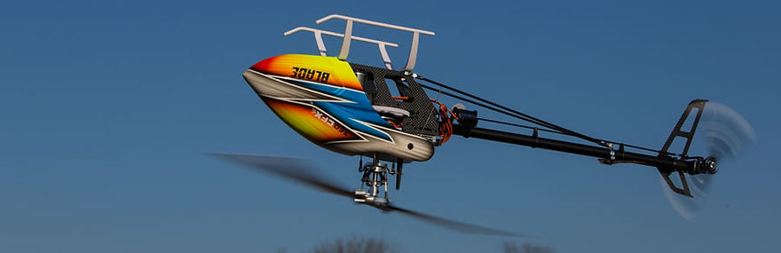 rc-helicopters.jpg