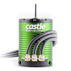 castle motor.jpg