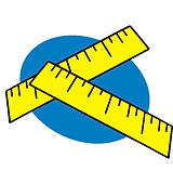 measurement-clipart-1.jpg
