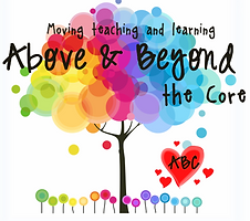 Geometry | Teachers | Above and Beyond the Core