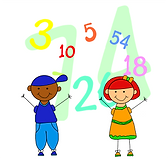 Counting and Cardinality.png