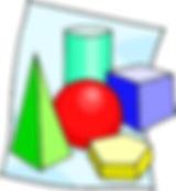 geometry-clipart-1.jpg