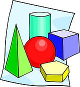 geometry-clipart-1.jpg