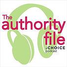 podcastfinal_1400x1400rgb_72dpi-336x336.