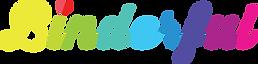 bindeful_color_logo.png