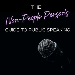 Public Speaking Square.png