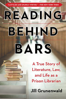 Reading behind Bars revised cover.jpg