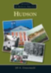Hudson, Ohio