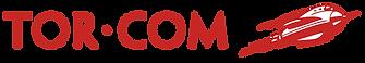2880px-Tor_com_logo.svg.png