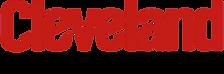 Cleveland_Magazine_logo.png