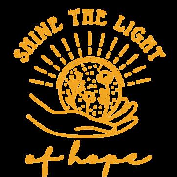 ShinetheLightLogoTransparent.png