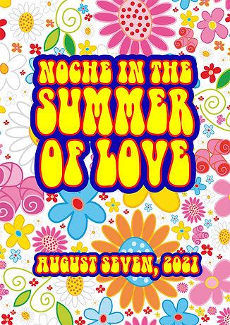 Noche SofL Cover.jpg