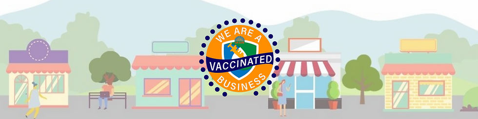 Vaccinated Business Program-2.png