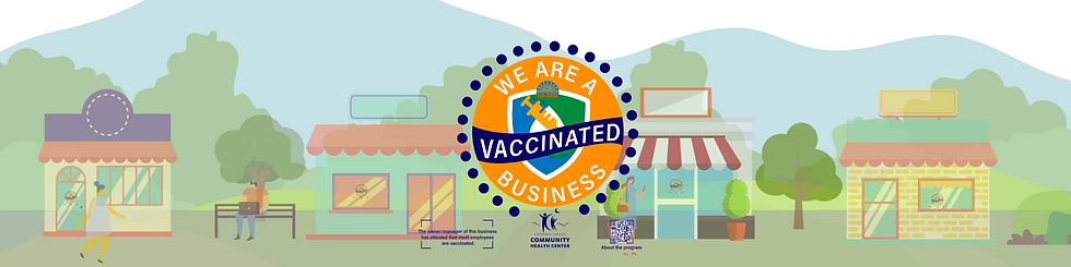 Vaccinated Business Program (2).png