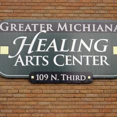 Inner Journey Healing Arts Center