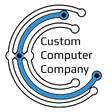 Custom Computer Company