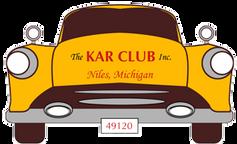 The Kar Club