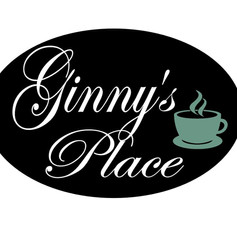 Ginny's Place