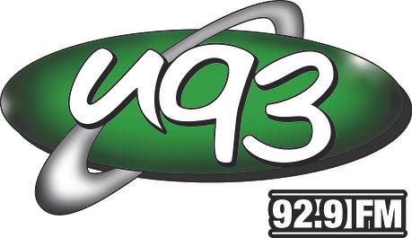 U93 Logo.jpg