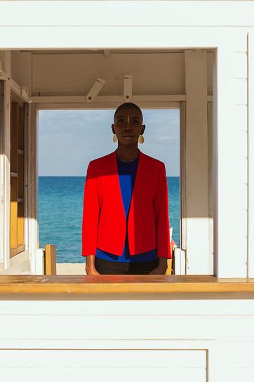 MIAMI COLORS (Fashion) #3