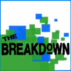 thebreakdown+copy.png